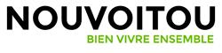Commune de Nouvoitou (35)