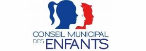 Le Conseil Municipal des Enfants