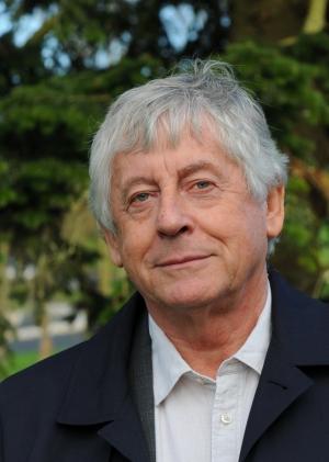 Jean-Marc LEGAGNEUR