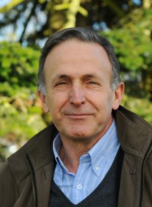 Jacques HARDOUIN